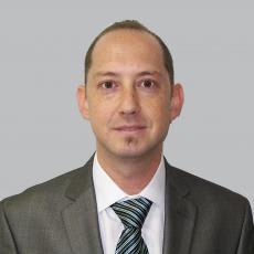 Nicolás Litvak