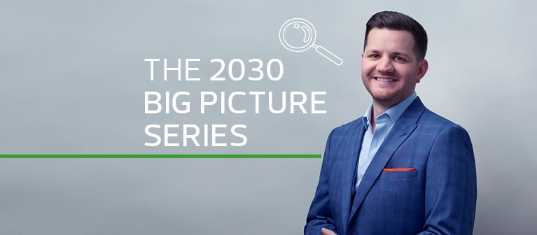 The 2030 Big Picture series