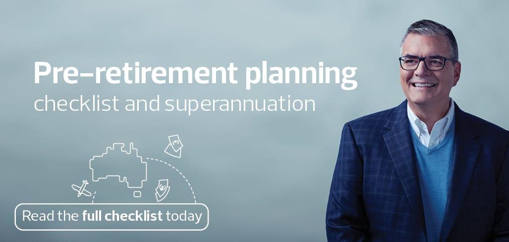 https://www.rsm.global/australia/sites/default/files/media/01.%202020%20Web%20Projects/Financial%20Services/Retirement%20Planning/financial_services_-_retirement_new_article_thumbnails_v2.jpg