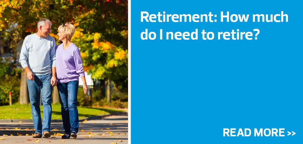 https://www.rsm.global/australia/sites/default/files/media/01.%202020%20Web%20Projects/Financial%20Services/Retirement%20Planning/financial_services_-_retirement_new_article_thumbnails_v22.jpg