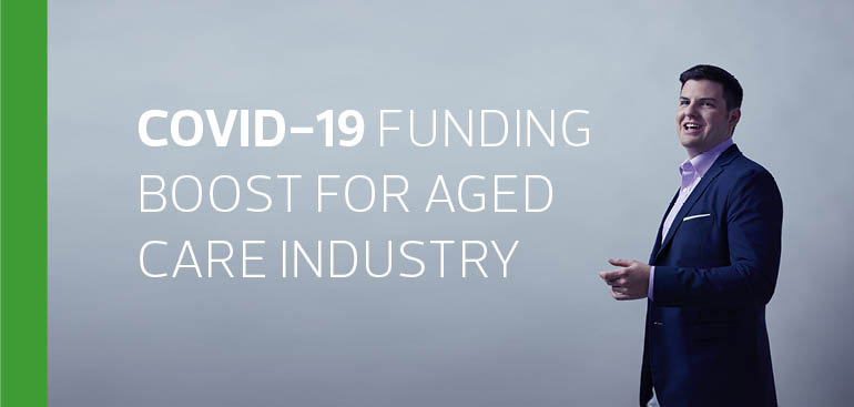 public://media/2020-06-08_covid-19_funding_boost_for_aged_care_industry_thumbnail.jpg