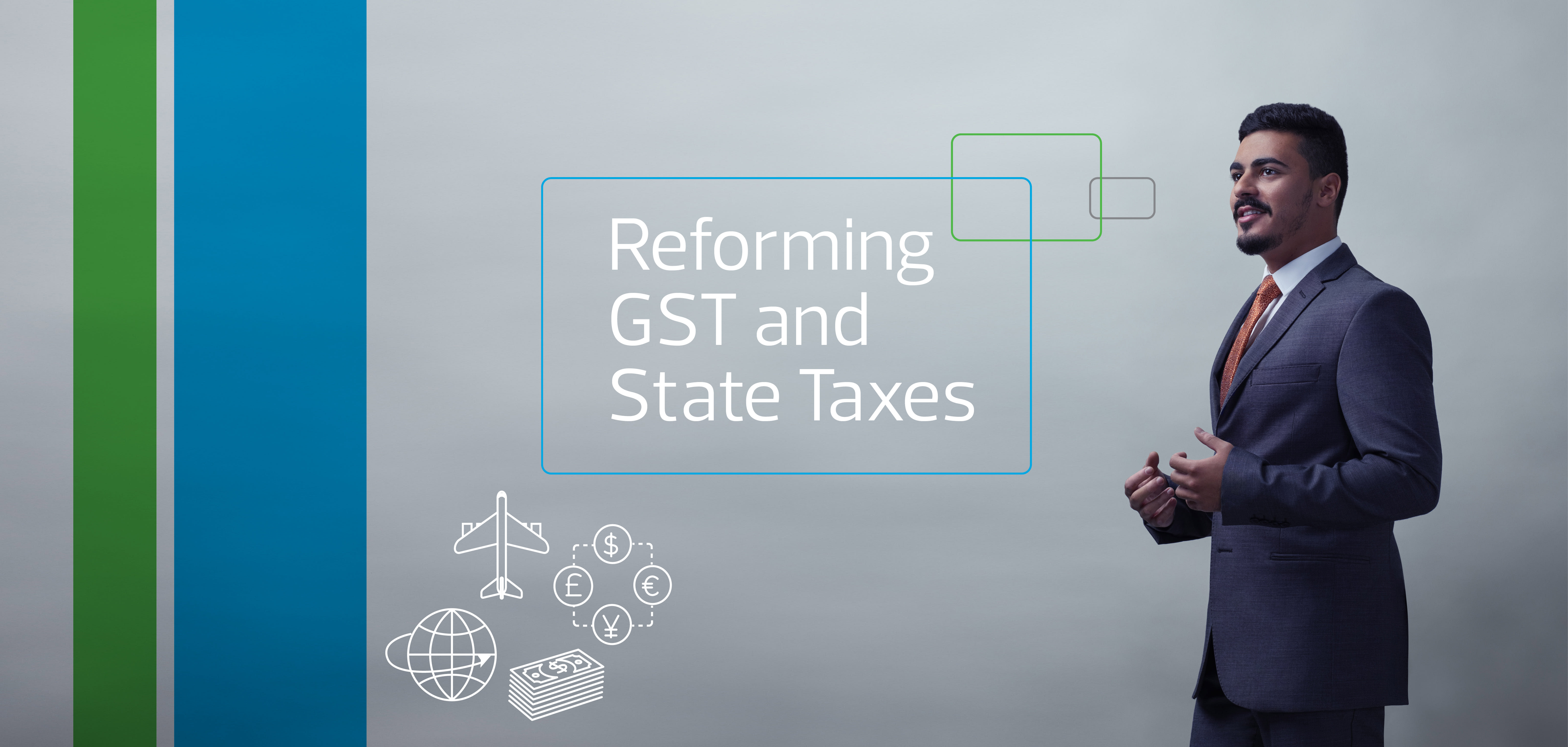 public://media/2020-07-09_reforming_gst_and_state_taxes_thumbnail_-_770_x_367.jpg