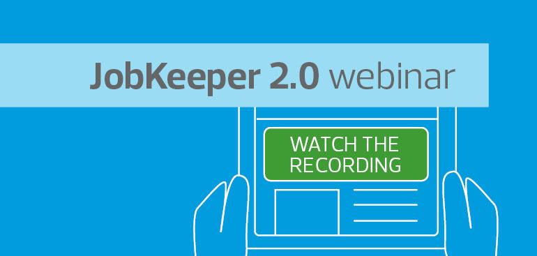 public://media/2020-08-03_jobkeeper_2.0_webinar_recording.jpg