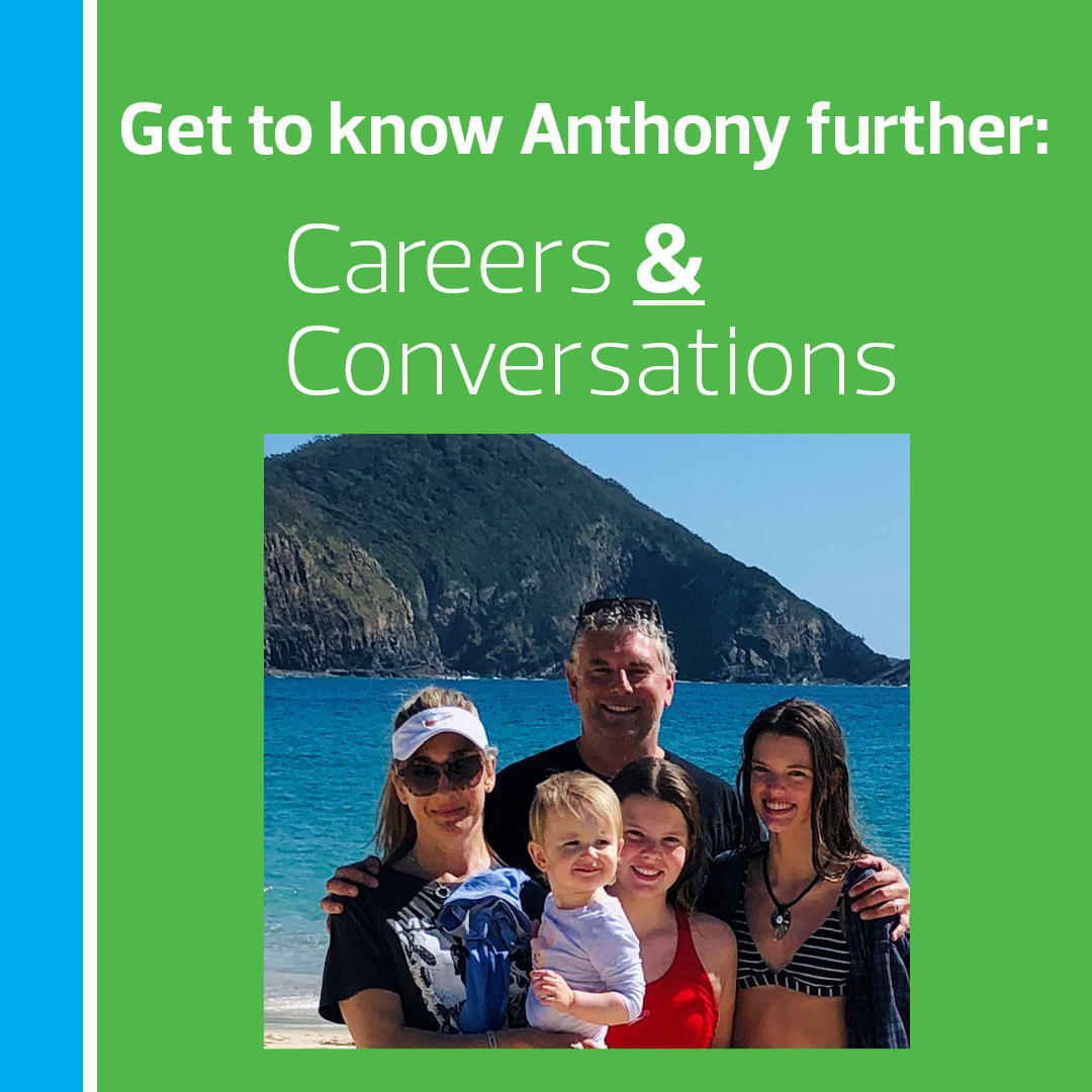 2021-01-19_careers_conversations_-_anthony_travers_-_profile.jpg