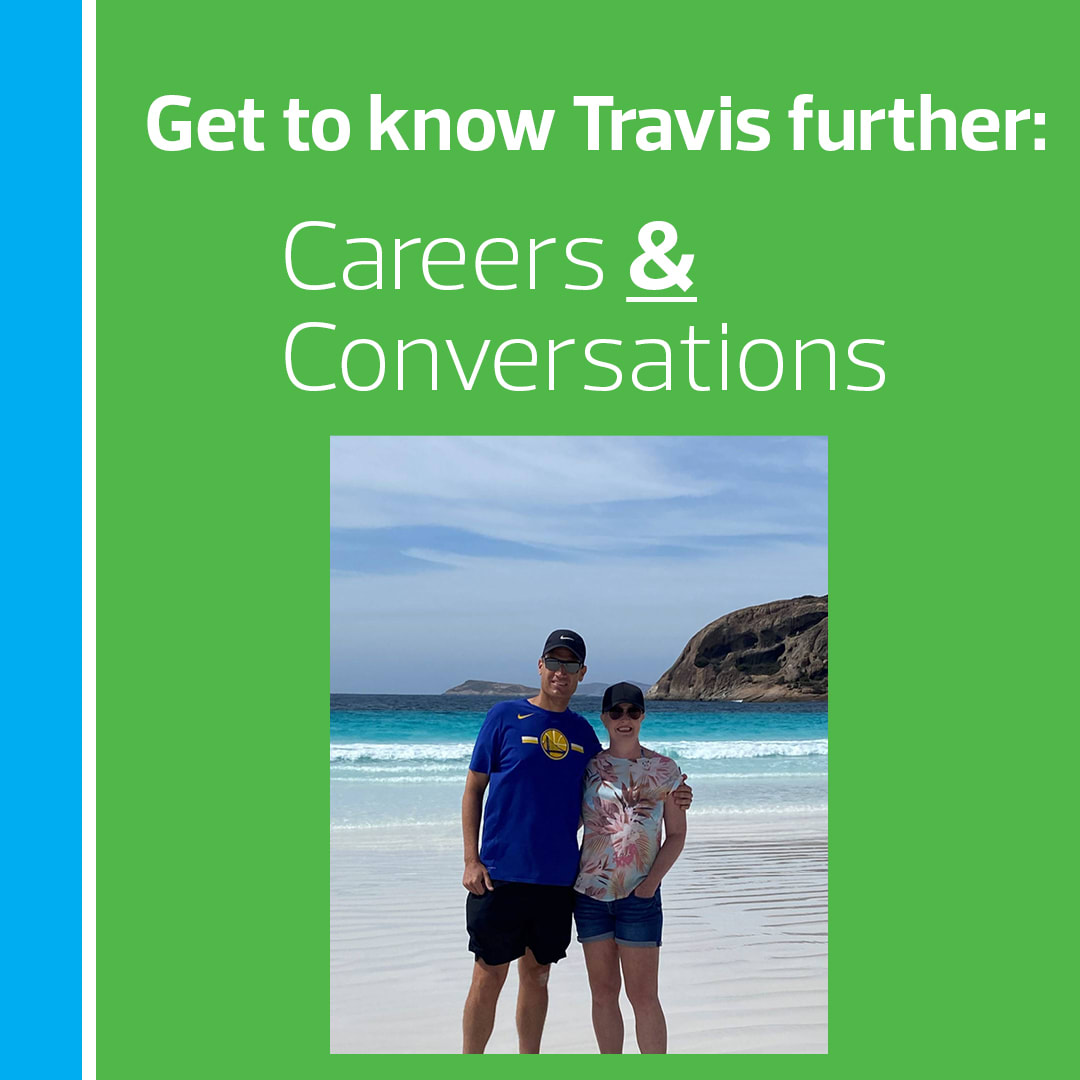 2021-02-05_careers_and_conversations_-_travis_kukura_-_profile.jpg