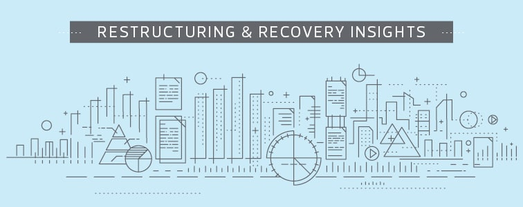RSM - providing person insolvency, bankruptcy and corporate insolvency solutions