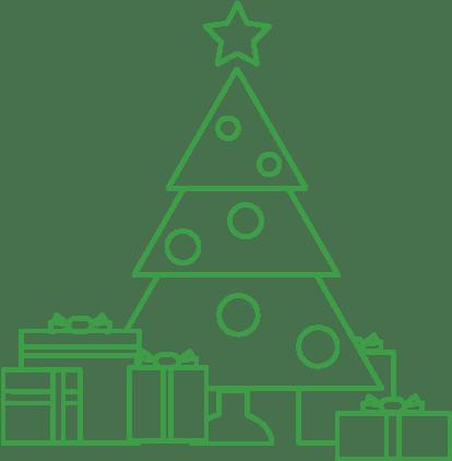 Christmas Scam