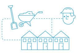blue_property_construction.jpg