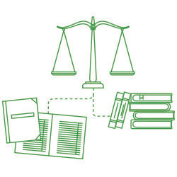 Tax & Accounting Implications for Family Law