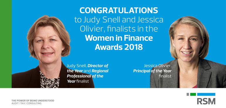 public://media/Article Thumbnail Images/2018-08-14_women_in_finance_awards_thumbnail_770x367.jpg