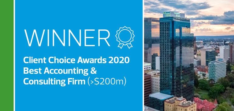 public://media/Article Thumbnail Images/2020-02-19-client-choice-awards-win-thumbnail-770x367.png