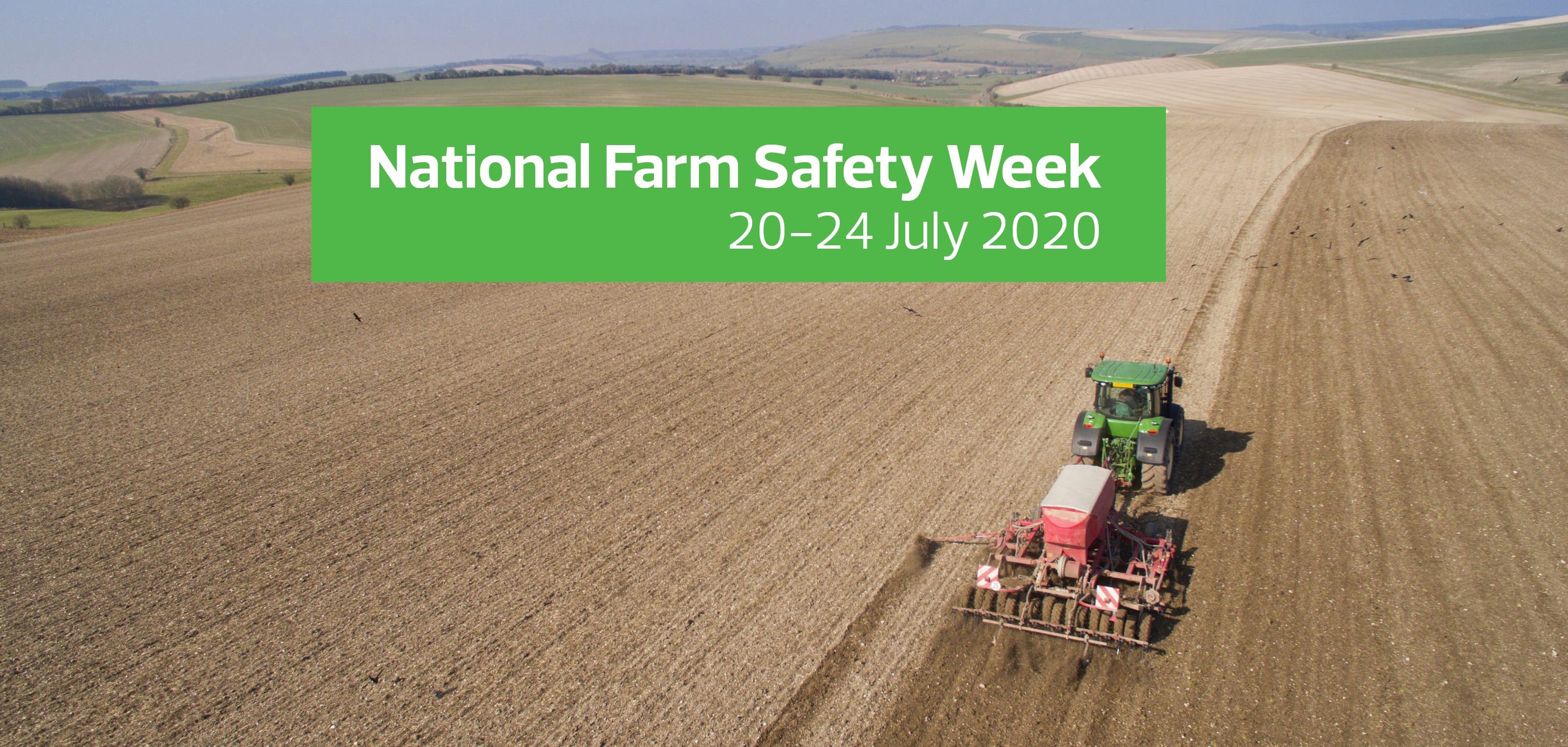 public://media/Article Thumbnail Images/2020-07-17_nat_farm_safety_week_article_thumbnail.jpg