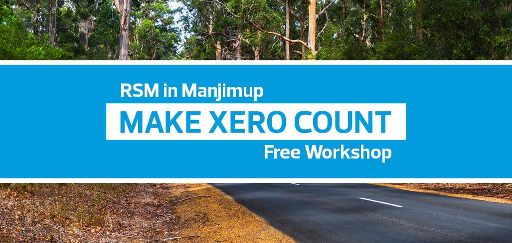 public://media/Article Thumbnail Images/2021-07-20_man_manjimup_make_xero_count_workshop_-_thumbnail_event_page.jpg