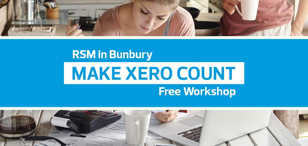 public://media/Article Thumbnail Images/2021-07-21_bun_bunbury_make_xero_count_workshop_-_website_thumbnail_event_page.jpg
