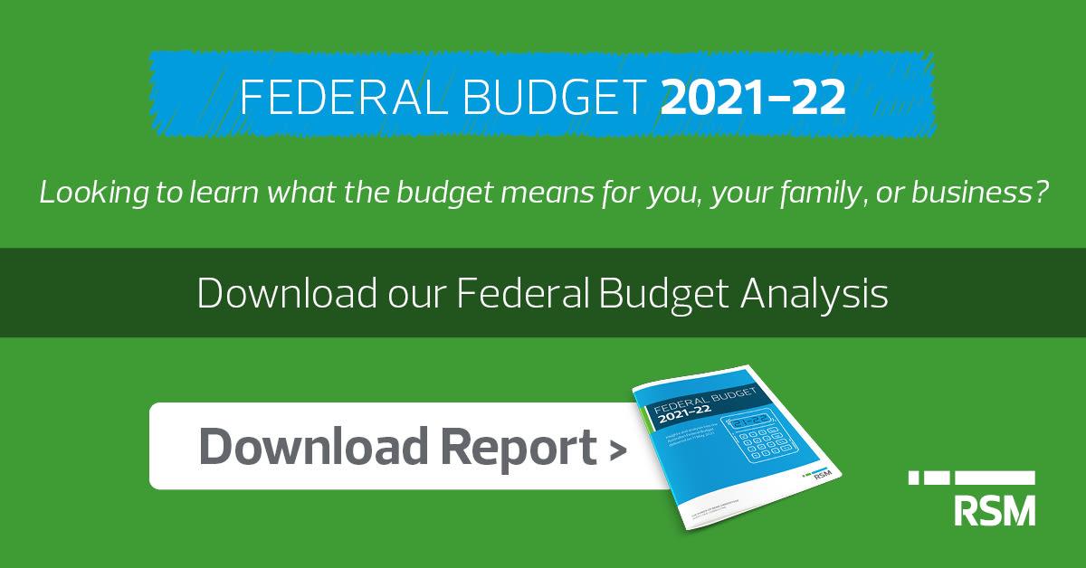 public://media/Article Thumbnail Images/2021_budget_social_media_graphics_-_v2.jpg