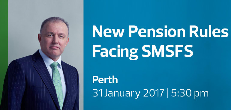 public://media/Article Thumbnail Images/Article Specific Images/1701_perth_pension_rules_thumbnail.jpg