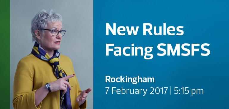 public://media/Article Thumbnail Images/Article Specific Images/1701_rockingham_superannuation_webbanner.jpg