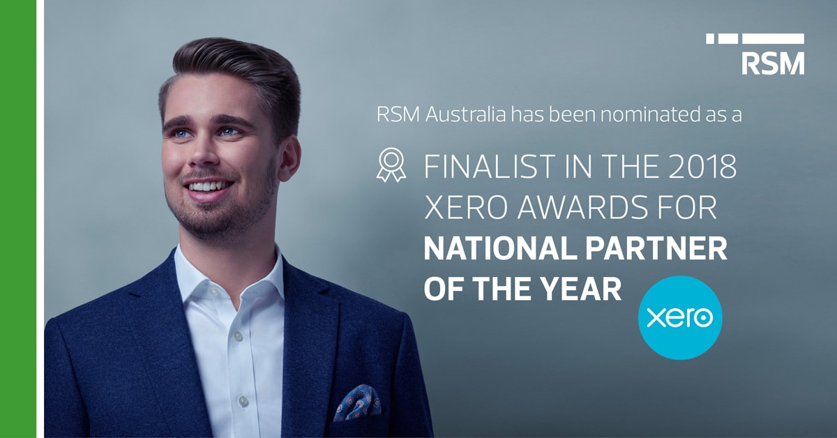 2018-07-23-xero-awards-finalist-sm-post.jpg