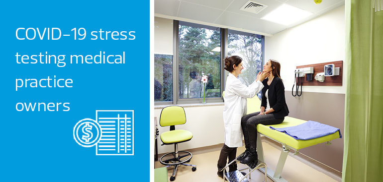 public://media/Article Thumbnail Images/Article Specific Images/2021-03-01_covid-19_stress_on_medical_practices2.jpg