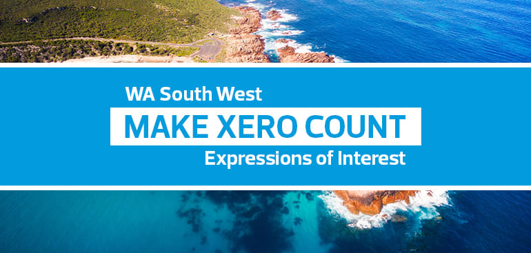 public://media/Article Thumbnail Images/Article Specific Images/2021-09-01_war_make_xero_count_workshops_-_website_thumbnail_south_west_expression_of_interest.jpg