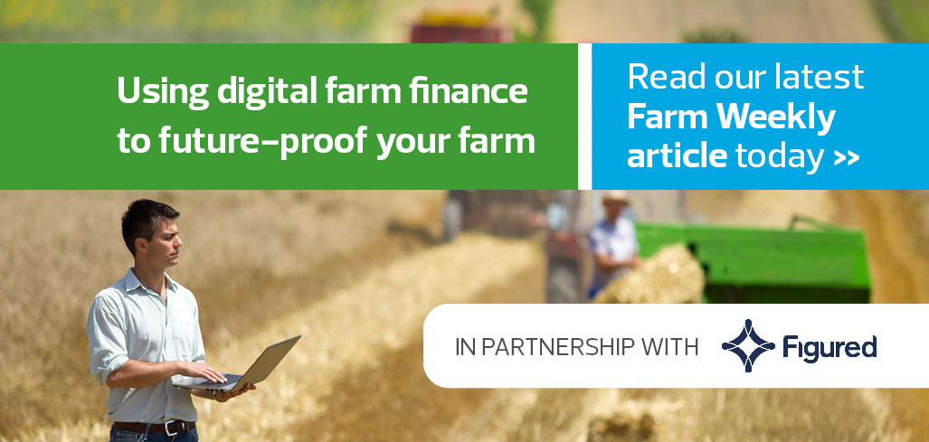 public://media/Article Thumbnail Images/Article Specific Images/2021-09-15_wa_farm_weekly_ross_-_september_-_using_digital_farm_finance_to_future-proof_your_farm3.jpg