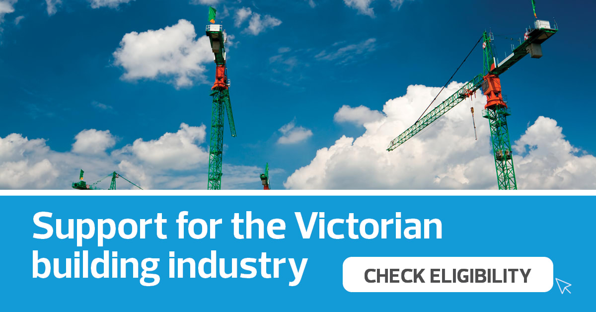 public://media/Article Thumbnail Images/Article Specific Images/2021-10-11_mel_tax_insight_-_victorian_building_industry_support_-_rectangle.png