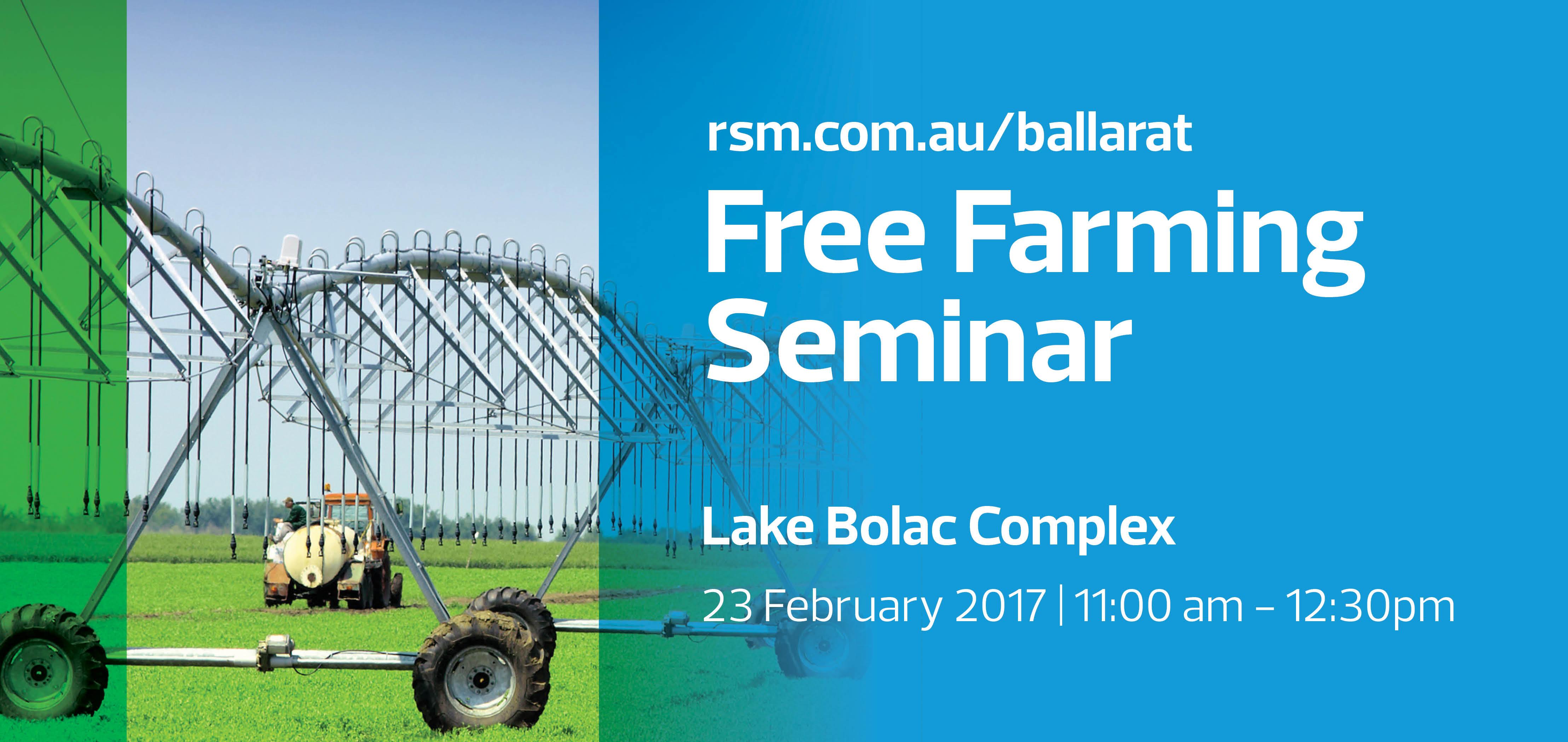 public://media/Article Thumbnail Images/Article Specific Images/Events/1702_farming_seminar_ballarat_fb2.jpg