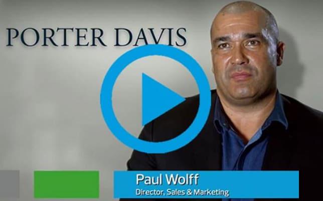 porter_davis_office_page.jpg