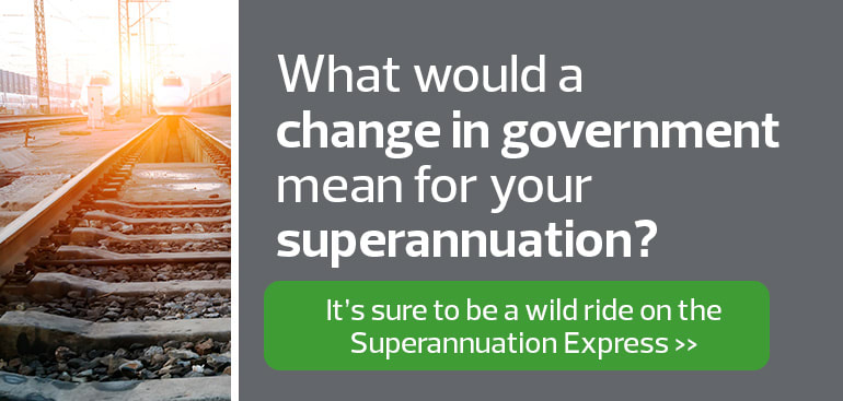 public://media/Article Thumbnail Images/Article Specific Images/change_in_government_superannuation.jpg
