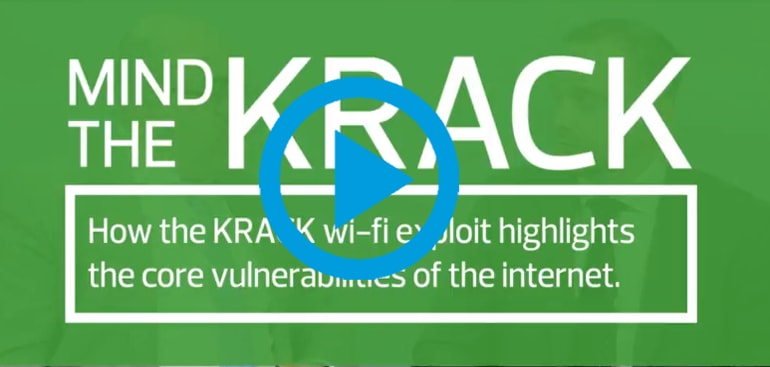 public://media/Article Thumbnail Images/Article Specific Images/krack-1.png