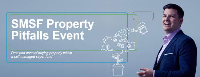 smsf_property_banner_.jpg