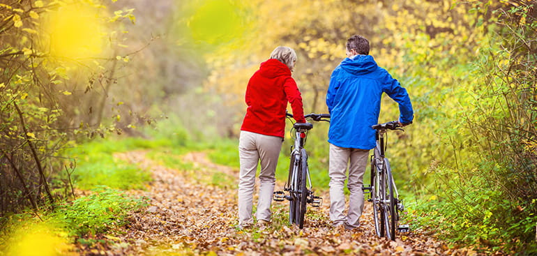 public://media/Article Thumbnail Images/Article Stock Images/Aged Care/aged_care_-_bike.jpg