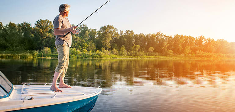 public://media/Article Thumbnail Images/Article Stock Images/Aged Care/aged_care_-_retirement_-_fishing.jpg