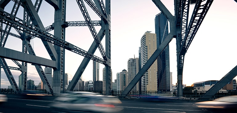 public://media/Article Thumbnail Images/Article Stock Images/Buildings - Cityscapes/brisbane_city_bridge.jpg