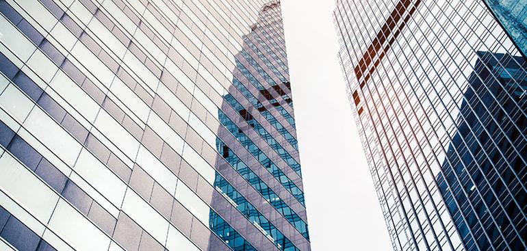 public://media/Article Thumbnail Images/Article Stock Images/Buildings - Cityscapes/building_21.jpg