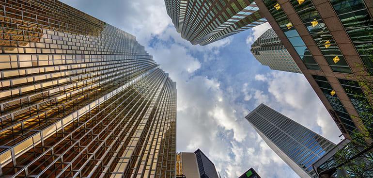 public://media/Article Thumbnail Images/Article Stock Images/Buildings - Cityscapes/building_31.jpg