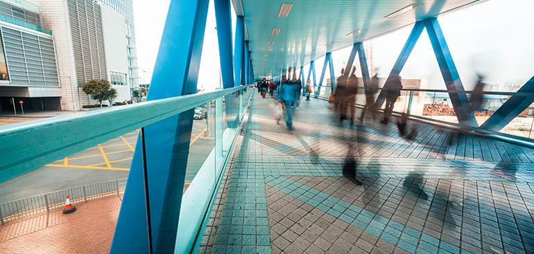 public://media/Article Thumbnail Images/Article Stock Images/Buildings - Cityscapes/hong_kong_walkway.jpg