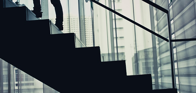 public://media/Article Thumbnail Images/Article Stock Images/Buildings - Cityscapes/office_staircase.jpg
