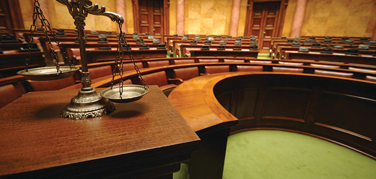 public://media/Article Thumbnail Images/Article Stock Images/Business - Law Finance/court.jpg