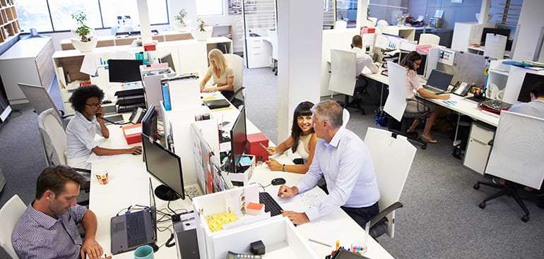 public://media/Article Thumbnail Images/Article Stock Images/Business - Offices/office_people_working.jpg