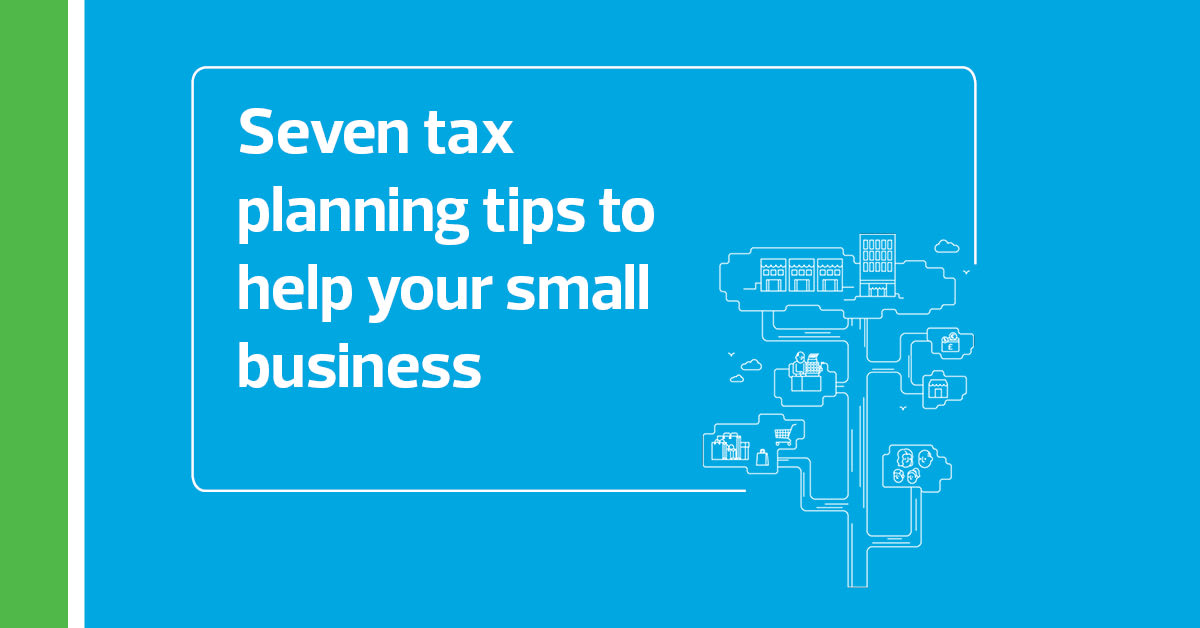 public://media/Article Thumbnail Images/Article Stock Images/Business - Offices/tax_planning_tips.jpg
