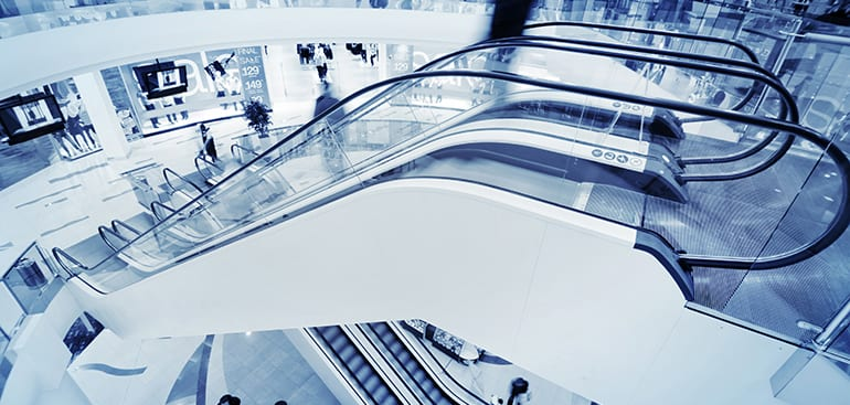 public://media/Article Thumbnail Images/Article Stock Images/Business - Other/shopping_centre_escalator.jpg
