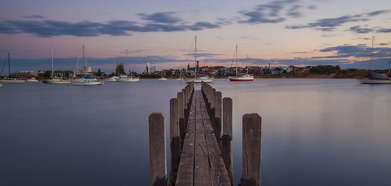 public://media/Article Thumbnail Images/Article Stock Images/City - Australia/bunbury_koombana_bay.jpg