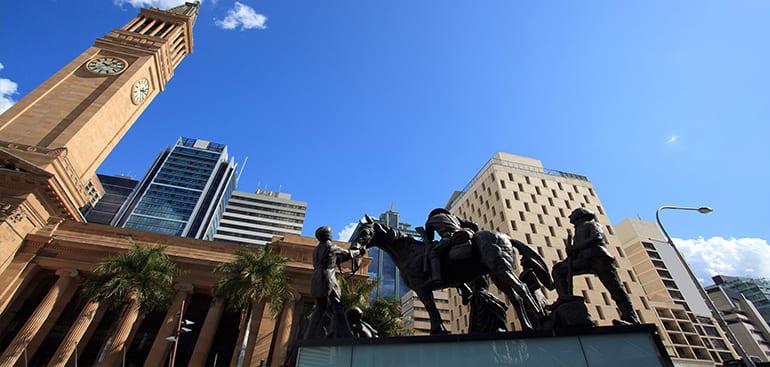 public://media/Article Thumbnail Images/Article Stock Images/City - Australia/city_-_brisbane_2.jpg