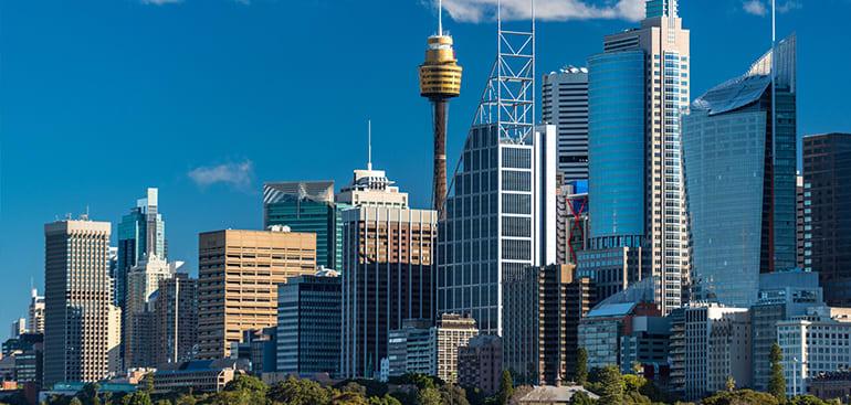 public://media/Article Thumbnail Images/Article Stock Images/City - Australia/city_-_sydney.jpg