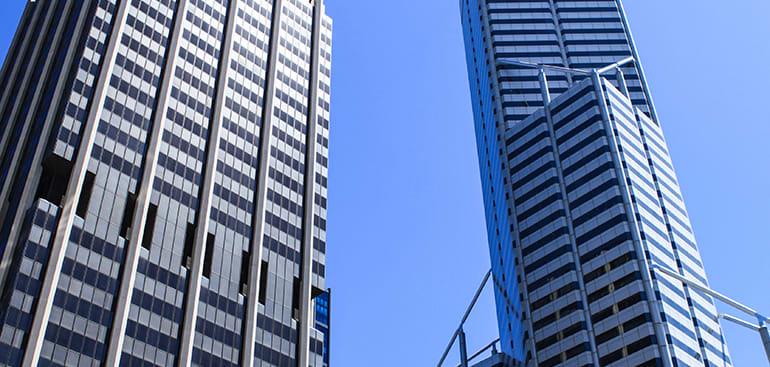 public://media/Article Thumbnail Images/Article Stock Images/City - Australia/perth_buildings.jpg