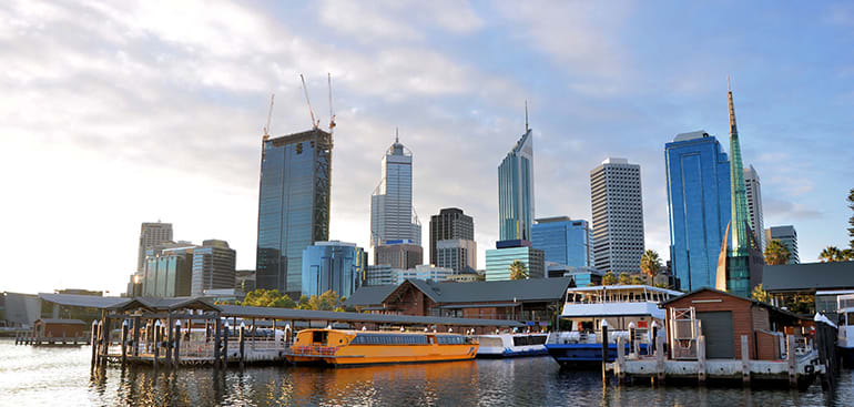 public://media/Article Thumbnail Images/Article Stock Images/City - Australia/perth_skyline_3.jpg