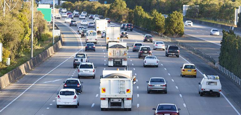 public://media/Article Thumbnail Images/Article Stock Images/City - Australia/road_vehicles.jpg