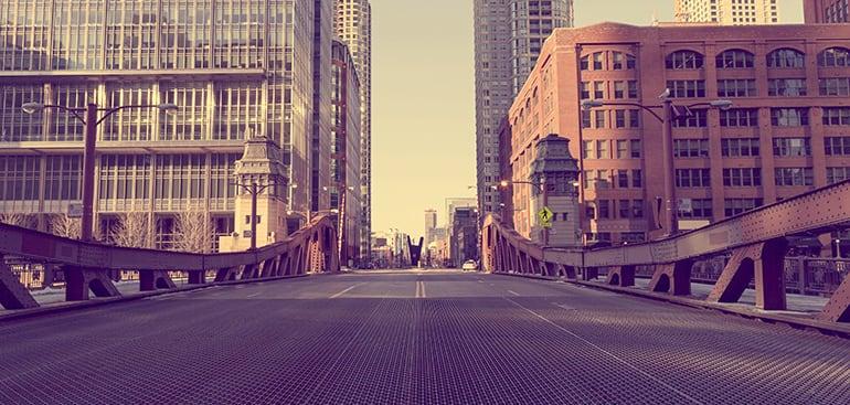 public://media/Article Thumbnail Images/Article Stock Images/City - International/chicago_bridge.jpg