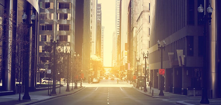 public://media/Article Thumbnail Images/Article Stock Images/City - International/street_-_chicago.jpg